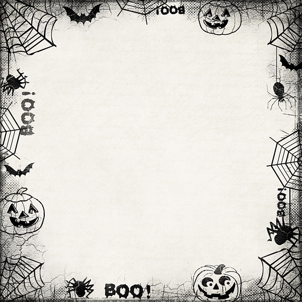Free Halloween Invitations Online with awesome invitations layout