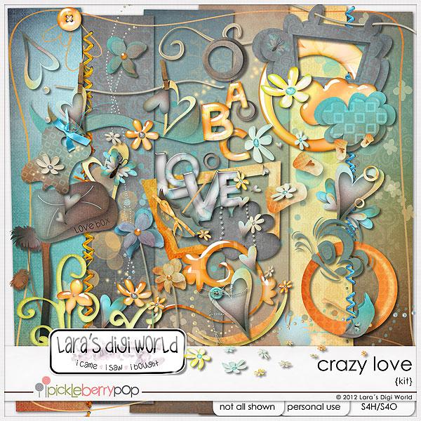 https://www.pickleberrypop.com/shop/images/P/ldw_CrazyLove1.jpg